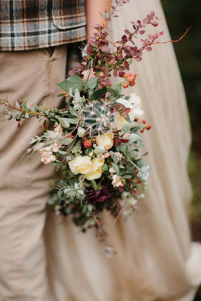 colorado-styled-elopement-jess-matt_0021