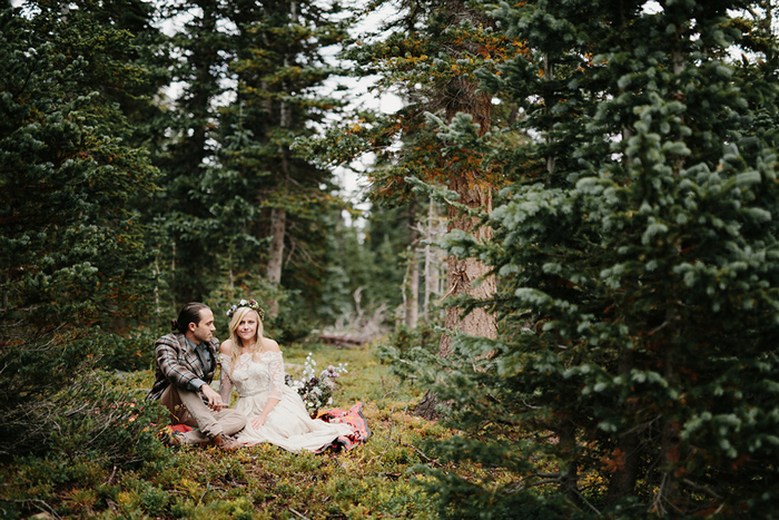 colorado-styled-elopement-jess-matt_0039