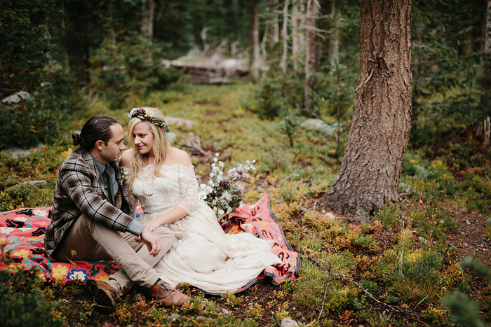 colorado-styled-elopement-jess-matt_0047