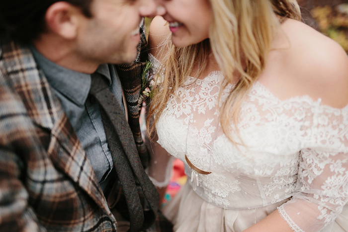 colorado-styled-elopement-jess-matt_0055