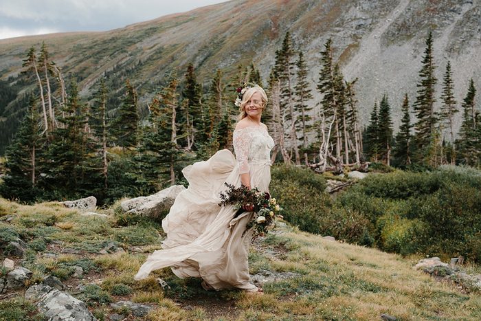 colorado-styled-elopement-jess-matt_0065