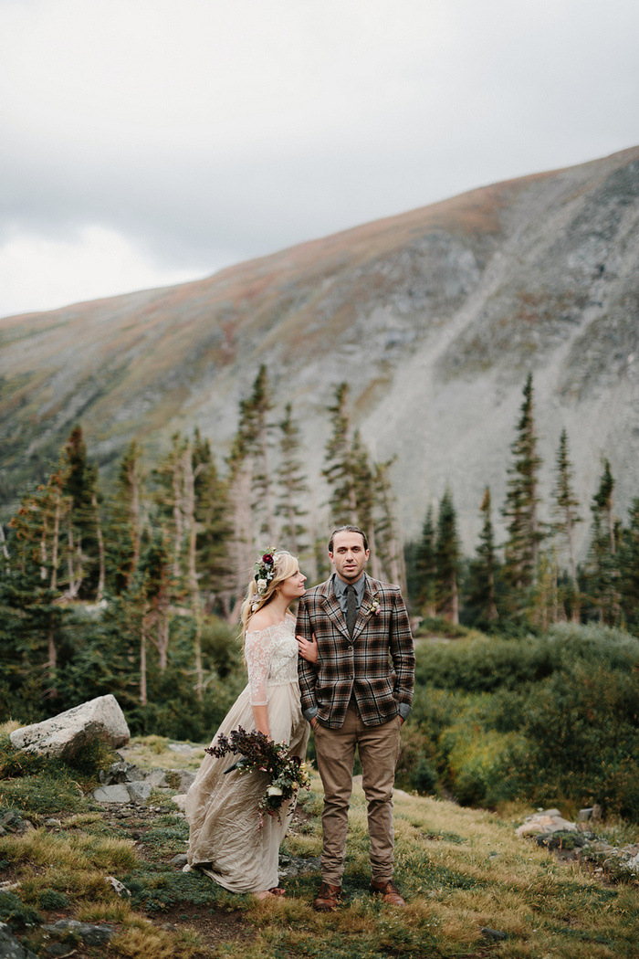 colorado-styled-elopement-jess-matt_0075