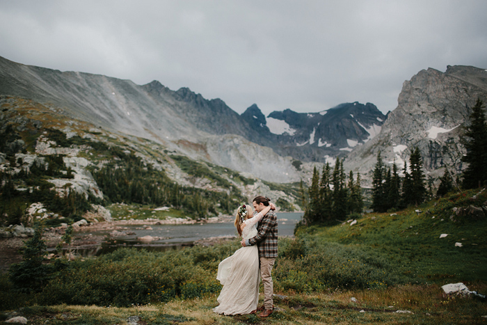 colorado-styled-elopement-jess-matt_0092