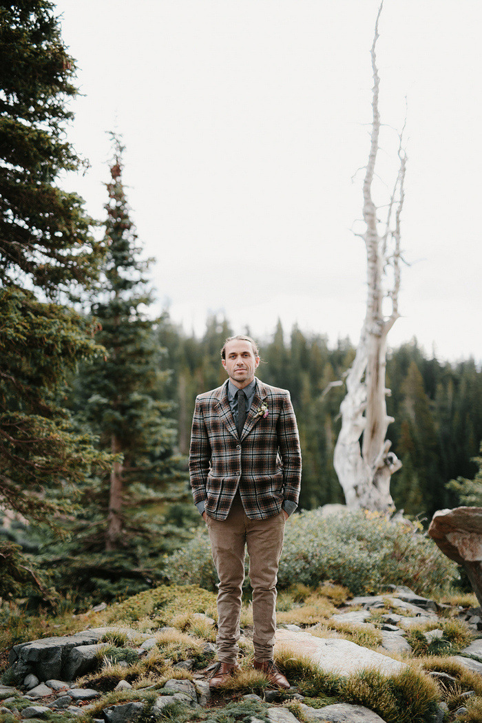 colorado-styled-elopement-jess-matt_0110