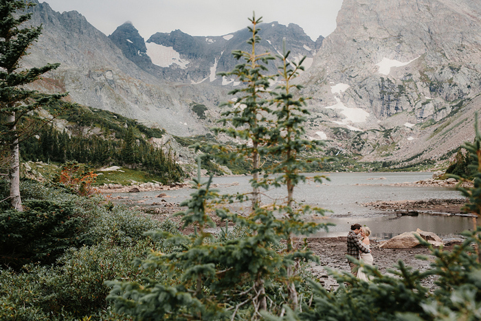 colorado-styled-elopement-jess-matt_0125