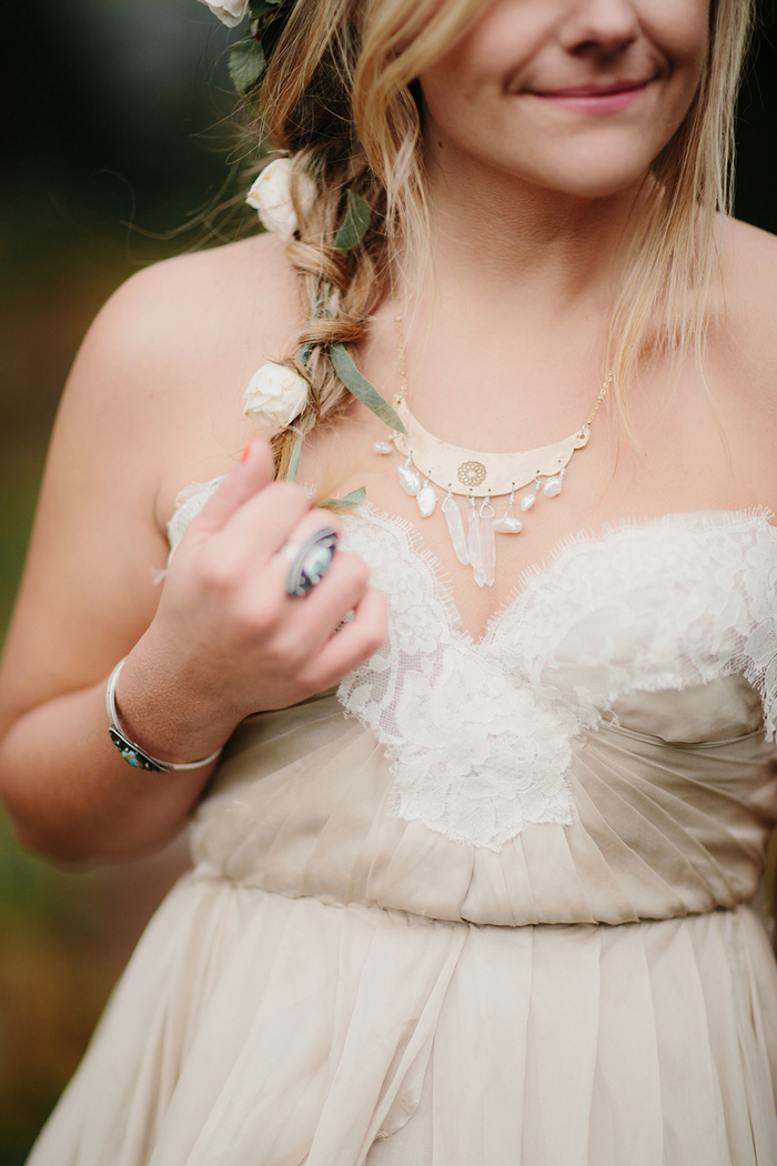 colorado-styled-elopement-jess-matt_0144