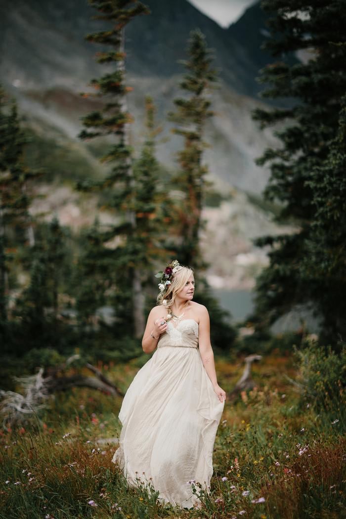 colorado-styled-elopement-jess-matt_0146