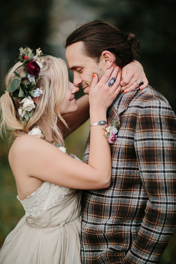 colorado-styled-elopement-jess-matt_0157