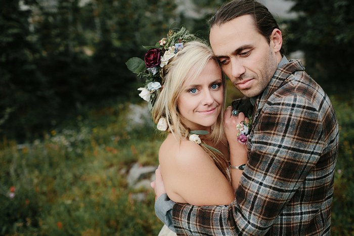 colorado-styled-elopement-jess-matt_0174