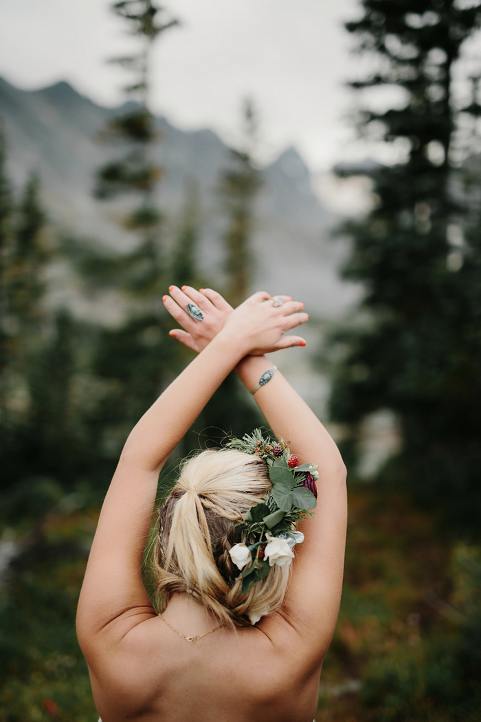colorado-styled-elopement-jess-matt_0182