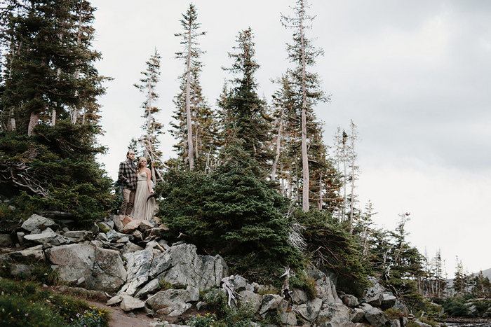 colorado-styled-elopement-jess-matt_0188