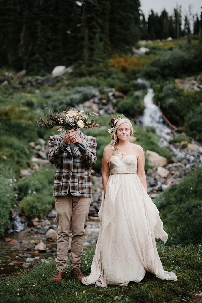 colorado-styled-elopement-jess-matt_0208