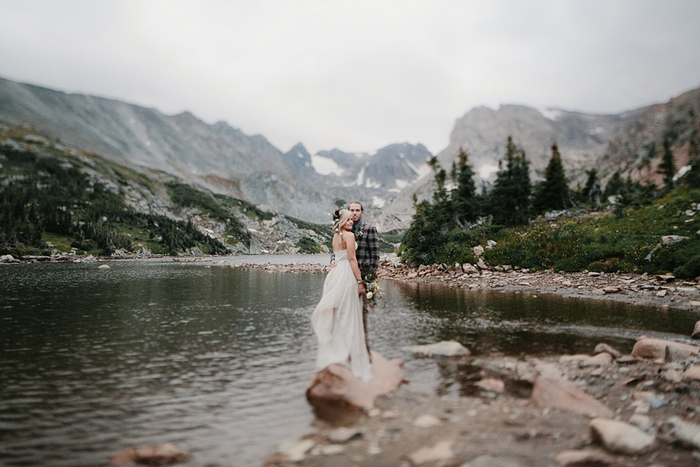 colorado-styled-elopement-jess-matt_0222