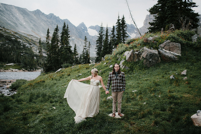 colorado-styled-elopement-jess-matt_0242