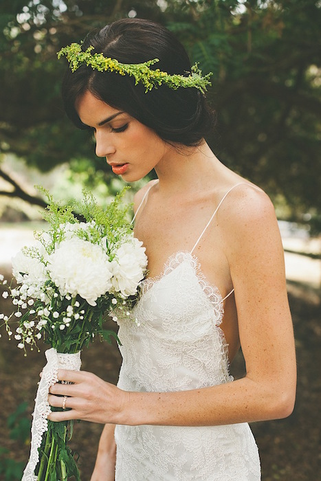http-::bridalmusings.com:2013:07:katie-may-bridal-collection-backless-wedding-dress: