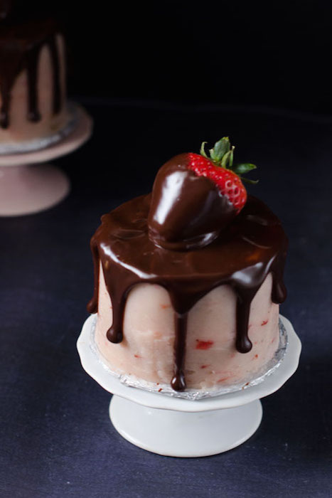 http-::cakemerchant.com:2014:02:01:mini-chocolate-covered-strawberry-layer-cakes-two: