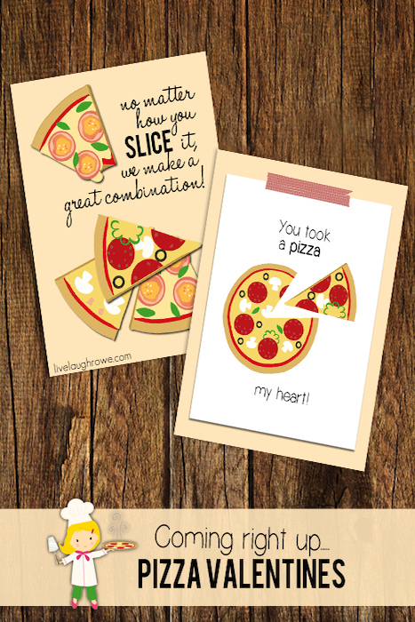 Valentine S Day Pizza Puns