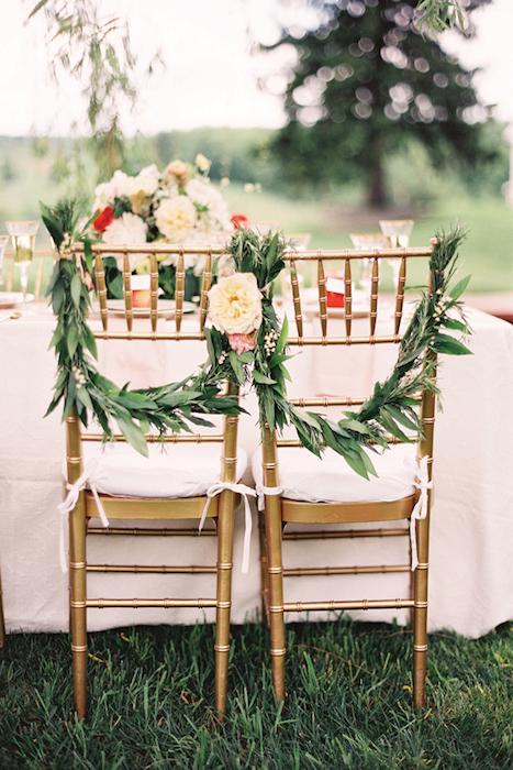 http-::southernweddings.com:2012:11:15:southern-weddings-v5-my-kentucky-rose: