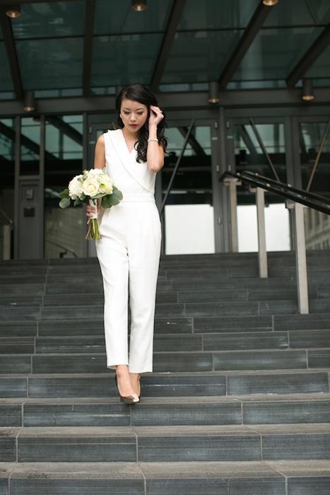 http-::theeverygirl.com:city-hall-wedding