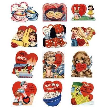 http-::vintageholidaycrafts.com:free-vintage-kids-valentine-cards: