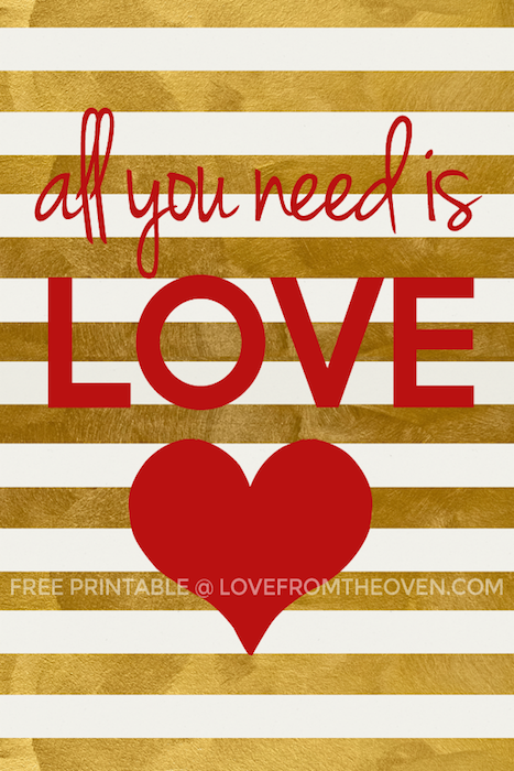 http-::www.lovefromtheoven.com:2014:01:14:free-valentines-day-printable: