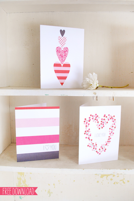 http-::www.muffingrayson.com:2012:02:day-6-five-free-valentines-day-card-printables: