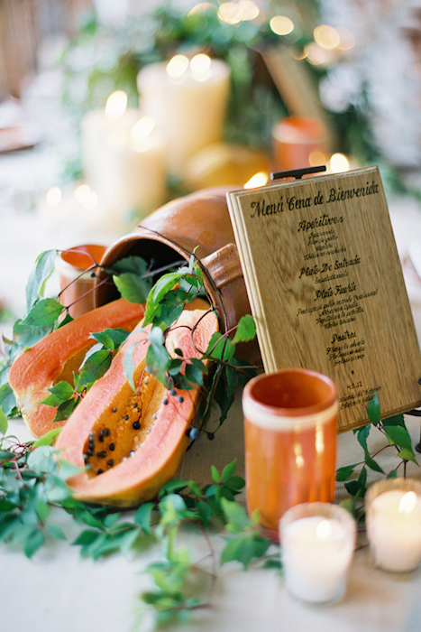 http-::www.rusticfolkweddings.com:2014:01:02:rustic-spanish-wedding-inspiration:
