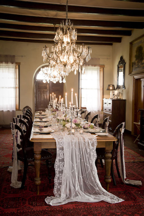 http-::www.southboundbride.com:downton-abbey-wedding-inspiration: