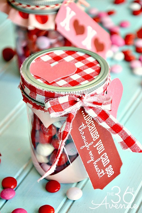 http-::www.the36thavenue.com:free-valentine-printable-candy-jar: