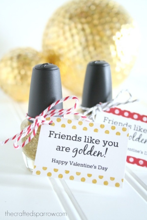http-::www.thecraftedsparrow.com:2014:02:you-are-golden-printable-valentines