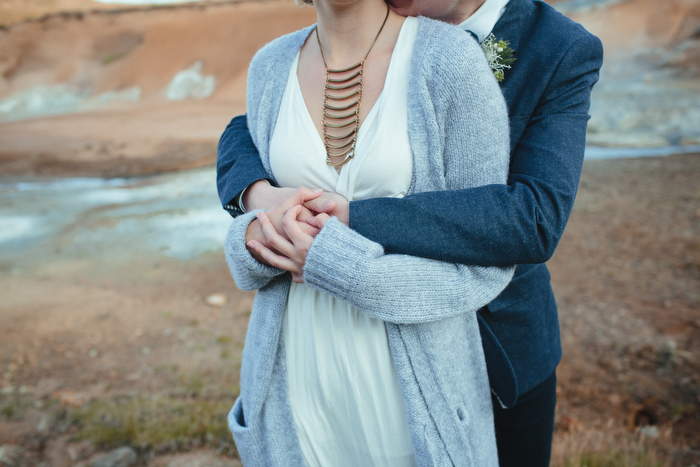icelandic-elopment-styled-shoot-ashleigh-hobson-photography-030