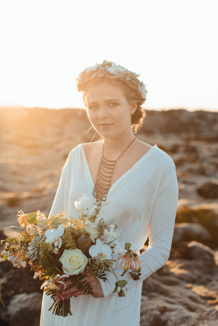 icelandic-elopment-styled-shoot-ashleigh-hobson-photography-059