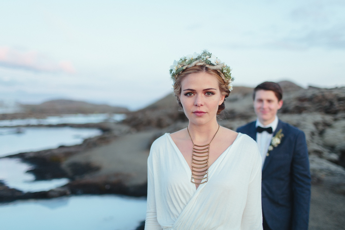 icelandic-elopment-styled-shoot-ashleigh-hobson-photography-105