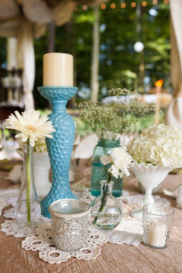intimate-backyard-diy-wedding-ohio-sarah-and-zac-04