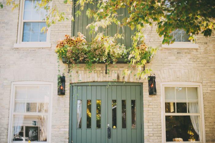 Little Bayfield Inn