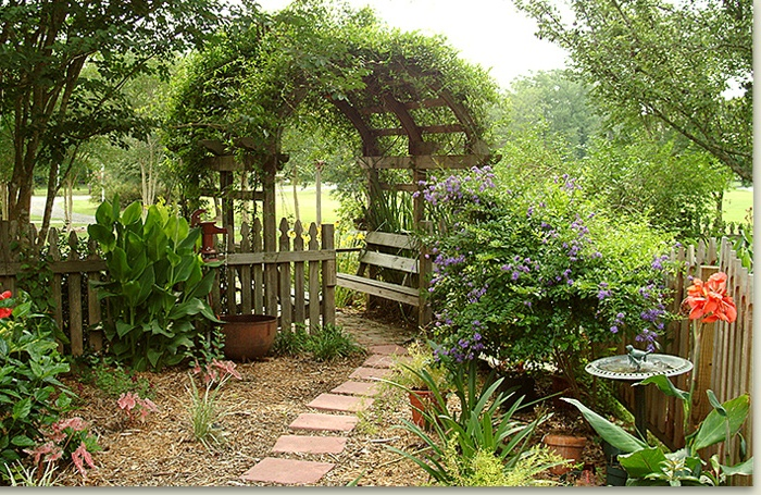 maison-dmemoire-garden