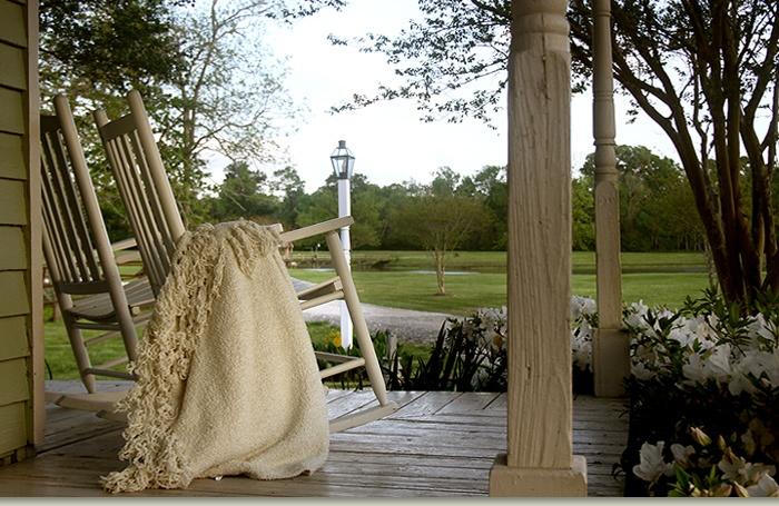 maison-dmemoire-porch