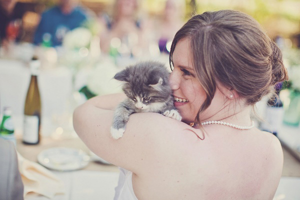 melissa-and-adam-diy-backyard-wedding_5586