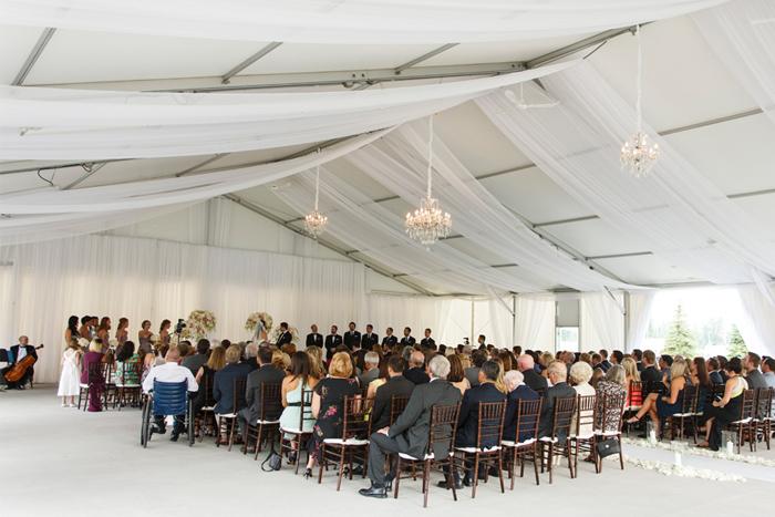 ottawa-on-intimate-weddings-brookstreet-1
