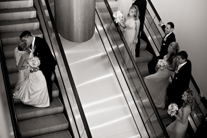 ottawa-on-intimate-weddings-brookstreet-10