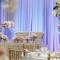 ottawa-on-intimate-weddings-brookstreet-2 thumbnail