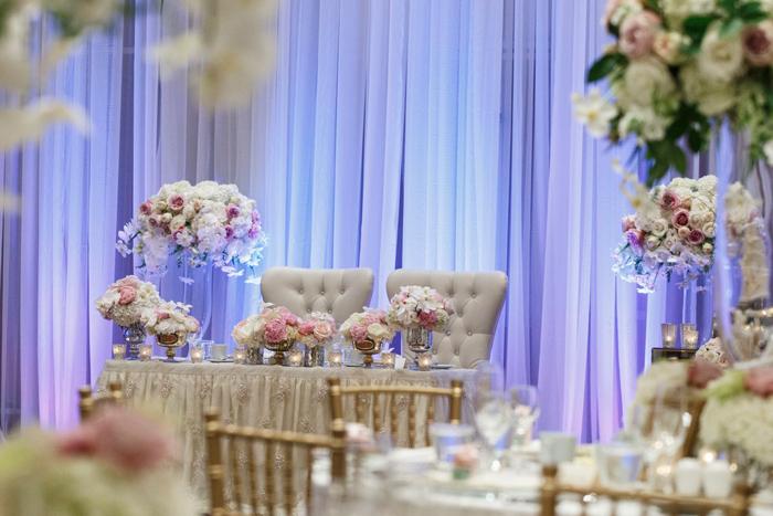 ottawa-on-intimate-weddings-brookstreet-2