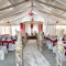 ottawa-on-intimate-weddings-brookstreet-3 thumbnail
