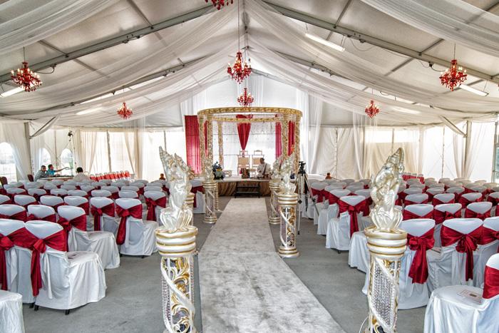 ottawa-on-intimate-weddings-brookstreet-3