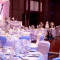ottawa-on-intimate-weddings-brookstreet-7 thumbnail