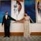 ottawa-on-intimate-weddings-brookstreet-9 thumbnail