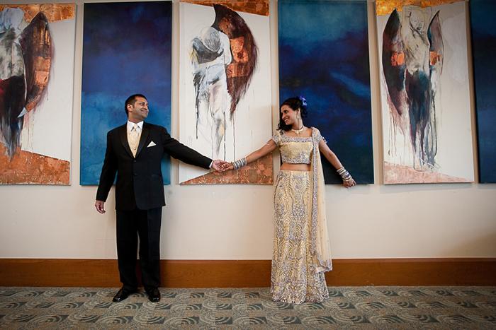 ottawa-on-intimate-weddings-brookstreet-9