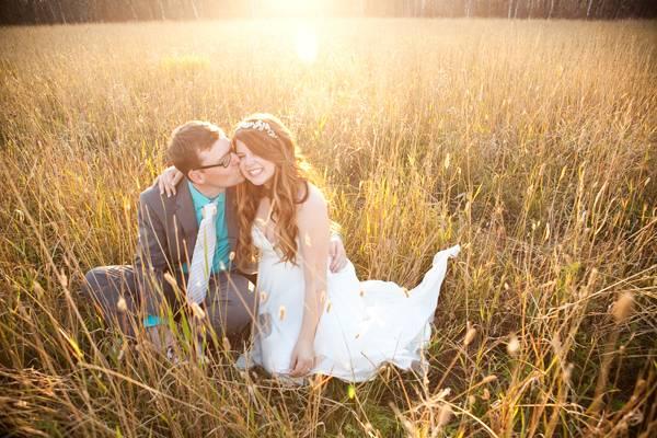 small-wedding-cara-and-ken-889
