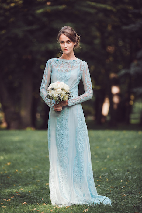 Wpid307921 010 Pale Blue Wedding Dresses Katya