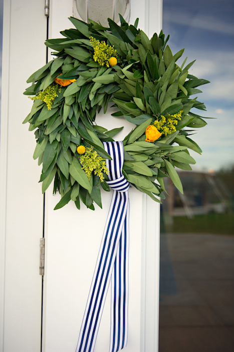 www.greylikesweddings.com:real-weddings:americana-prep-lessons-in-navy: